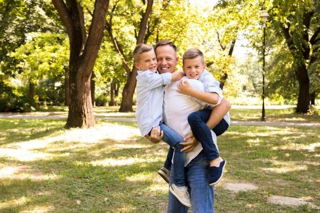 العادات الحسنة للأطفال: العادات التي يجب أن يتعلمها الأطفال لتحسين سلوكهم