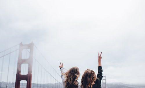 صفات الفتاة المثالية : خمس نصائح حتى تكوني فتاة أحلامك الآن
