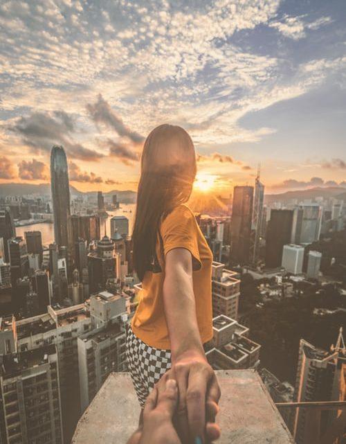 مواصفات فتاة أحلام كل برج: كيف تعرفين أنك فتاة أحلامه من خلال برجه