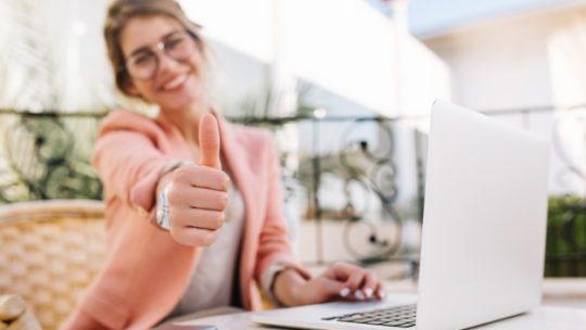 وقف المماطلة والبدء في الانجاز: عشر نصائح لتنهي أعمالك في الوقت المحدّد