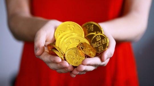 عقلية الثراء: كيف تتحدى الصعاب التي تقف في طرق تحقيقك النجاح المالي